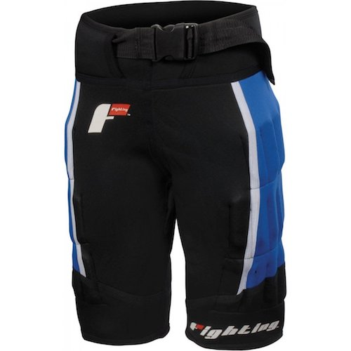 Picture of Fighting Sports Power Weighted Shorts