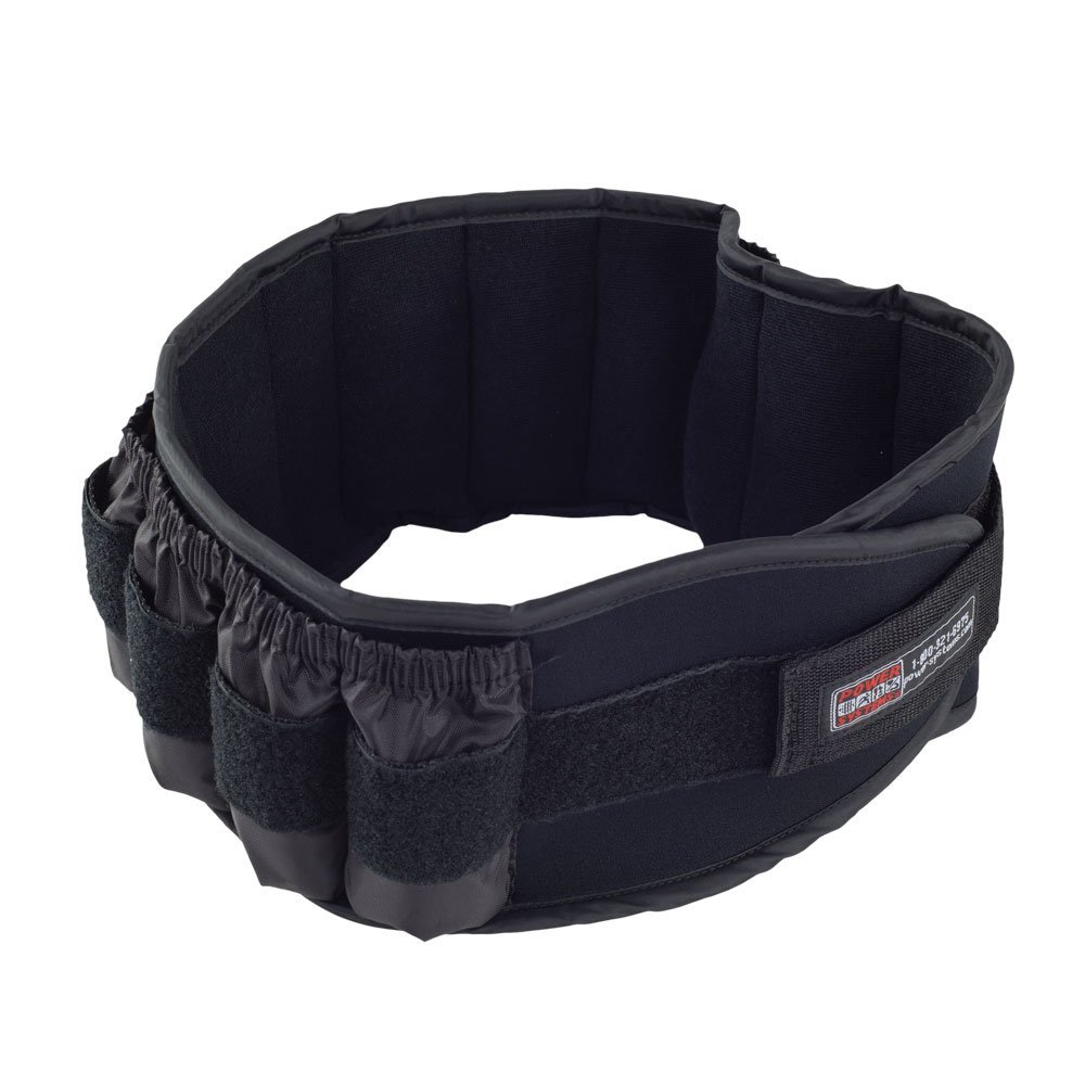 Picture of Power Systems VersaFit Adjustable Weighted Belt