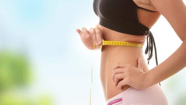 Lean Belly Breakthrough Lead Image!