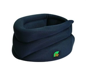 Picture of the Caldera Releaf Neck Rest