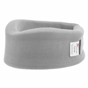 Picture of the Coreline Cervical Collar